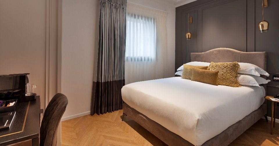 comfort-room