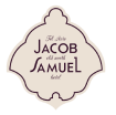 Jacob Samuel